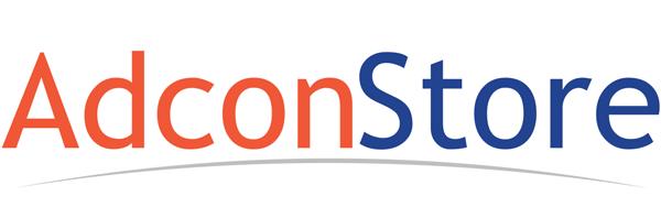 Adcon Store
